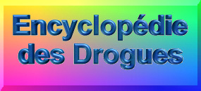 Encyclopédie de Drogue